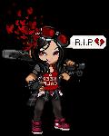 TexicanCookie's avatar