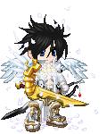 lilhmongboii's avatar