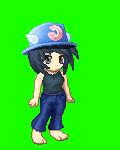 Blufeuer's avatar
