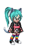 xFreeFlow's avatar