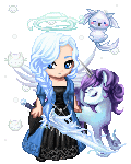 -crysty_ice-'s avatar