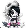 REDDYE N0.2 =0's avatar