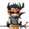 Razor_ShadowWarior's avatar