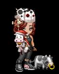 Teddy23's avatar