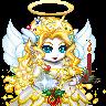 Ainu Tavari's avatar