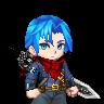 Xeno Trunks's avatar