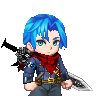 Xeno Trunks's avatar