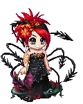 sandr020's avatar