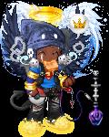 The_B_Man_RMS's avatar