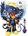 G_Money_9090's avatar