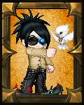 emoboi213's avatar