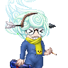My Vagina Rules's avatar