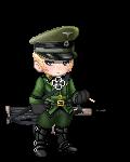 Herr Deutschland