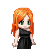 Miana1's avatar