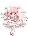 Saihate's avatar