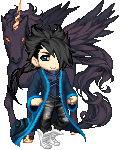 jorski22's avatar
