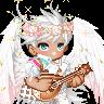 0toku's avatar