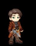 RafeRavel's avatar
