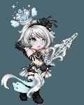 SyntheticAngelsNeverFly's avatar