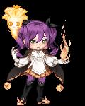 Carly Dragon's avatar