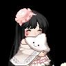 teacupdolly's avatar