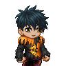 -loogaroo_man-'s avatar