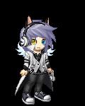 MikaSilver101's avatar