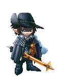 DannyOfX's avatar