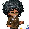 DecoyOctopus's avatar