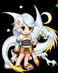 kodastar's avatar