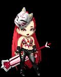 Oleviski's avatar