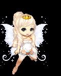 Phuntum's avatar