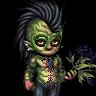 poptart-kun's avatar