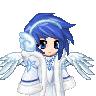Tech11's avatar