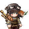 sweetbiscuts's avatar