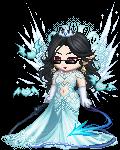 Bloodrose_Pagan_13