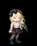 II-CHELSEA-II's avatar