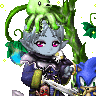Daemon shama's avatar
