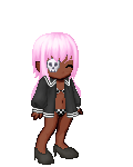 ArtizFox's avatar