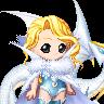 megumi1301's avatar