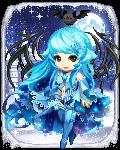 Snowy_Hearts