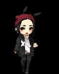 `jennifer's avatar