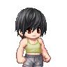 itachi_avenger's avatar