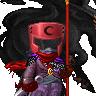 pastooleo1's avatar