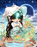 MoonDustPower's avatar