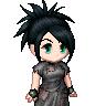 xXxForever_FallenxXx's avatar