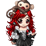 frozen_wafflez's avatar