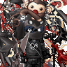Esperancer's avatar