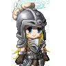 Oversized's avatar