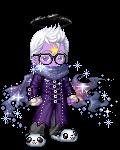 Bantu's avatar